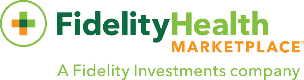 Fidelity Health Marketplace - The employee benefits broker and group health insurance advisor in Roanoke